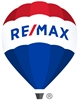 Logo For RE/MAX Consultants  Real Estate